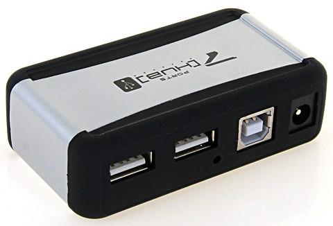 Hub_7_ports_03