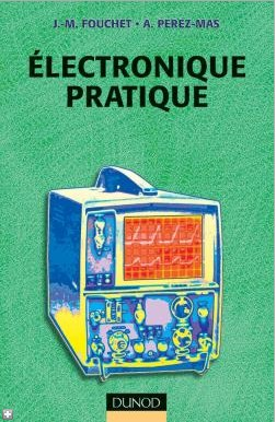 electronique_pratique