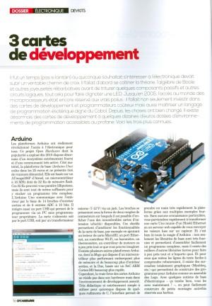 hardware_20131004_arduino