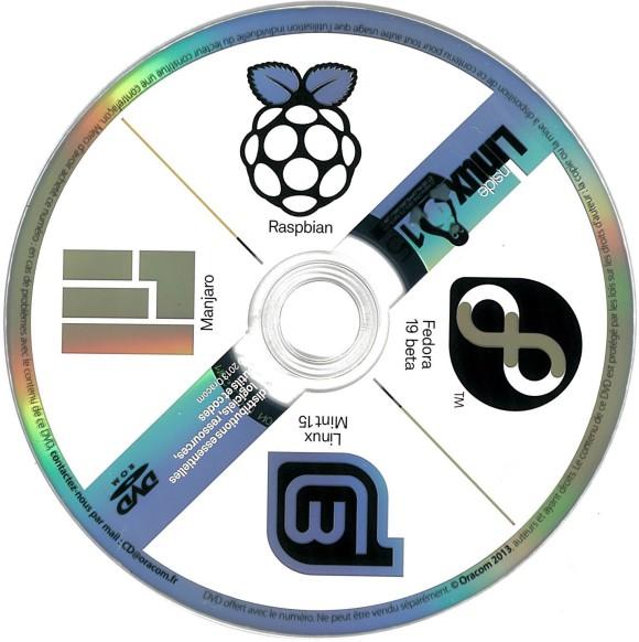 linux_inside_15_DVD