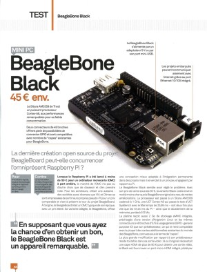 linux_inside_15_beaglebone