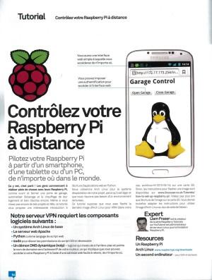 linux_inside_15_controle