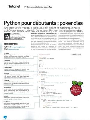 linux_inside_15_python