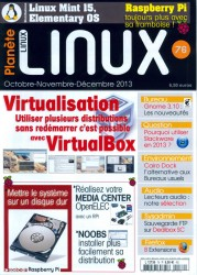 linux_pratique_76_p00_250