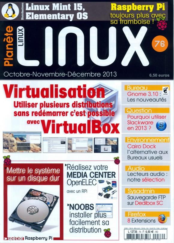 linux_pratique_76_p00_580