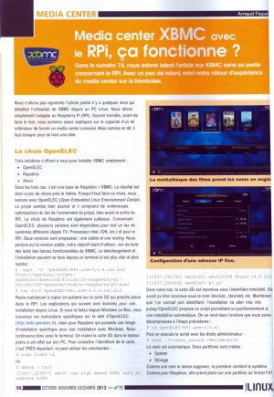 linux_pratique_76_p36_300