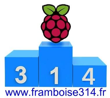 logo_framboise314_380x340