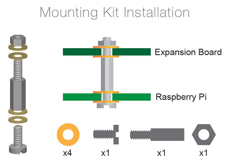 mounting-kit2