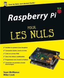 raspberry_pi_pour_les_nuls_250