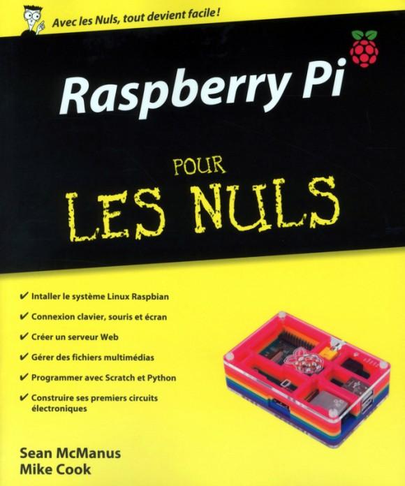 raspberry_pi_pour_les_nuls_580