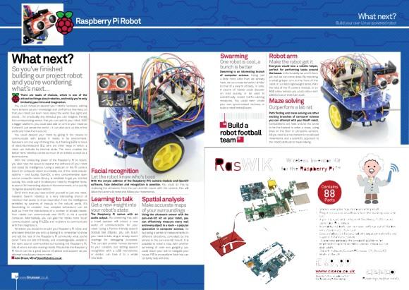 raspberry_pi_robot2