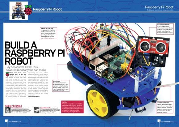 raspberry_pi_robot_min