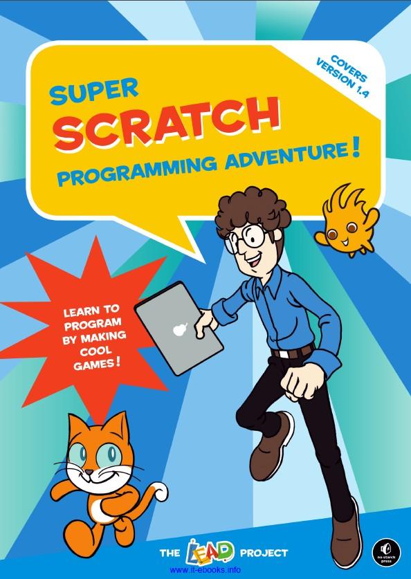 scratch_programming