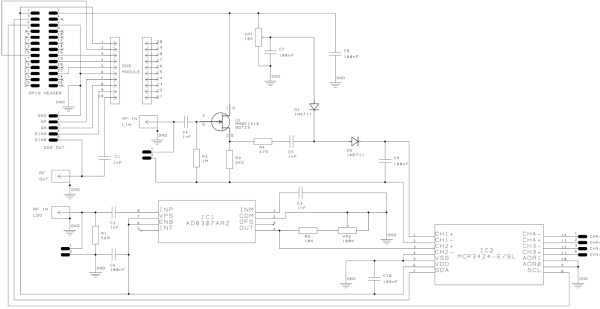 RPi_Wobbulator_schematic_600