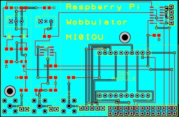 circuit_imprime_600