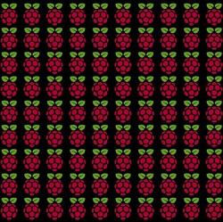 deux_millions_raspberrypi_250