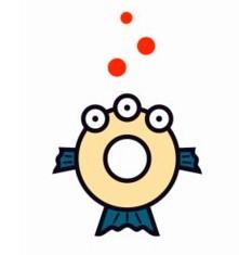 fish_dish_logo