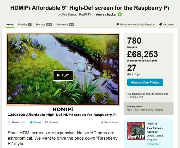 hdmipi_kickstarter