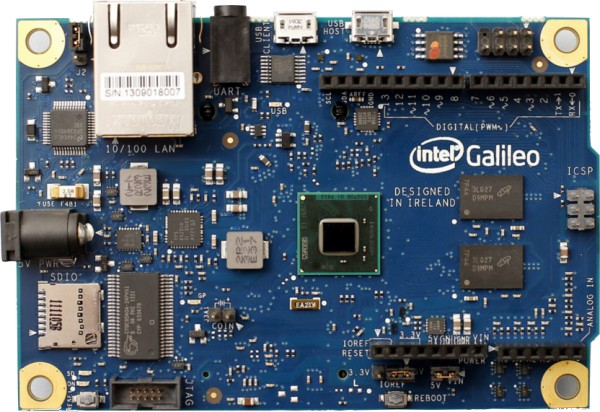 intel_galileo_01