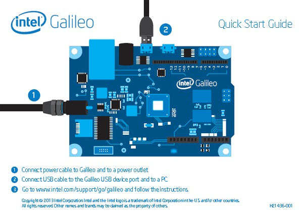 intel_galileo_05
