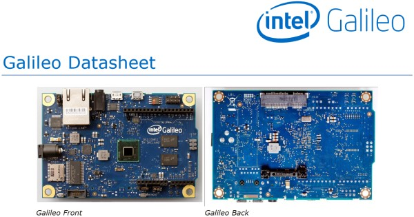 intel_galileo_08