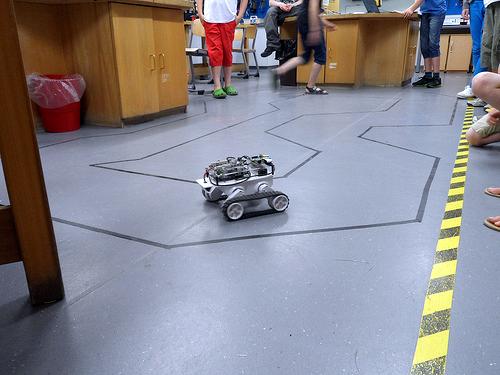 laika_raspberypi_robotics_highgate_school_02