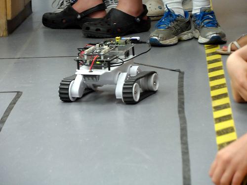 laika_raspberypi_robotics_highgate_school_05