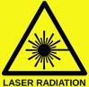 laser_100