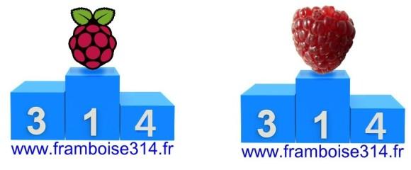 logo_framboise314_01
