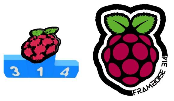 logo_framboise314_02