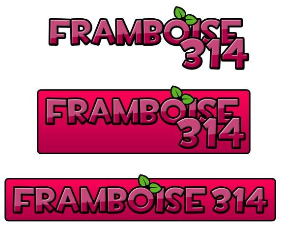 logo_framboise314_04