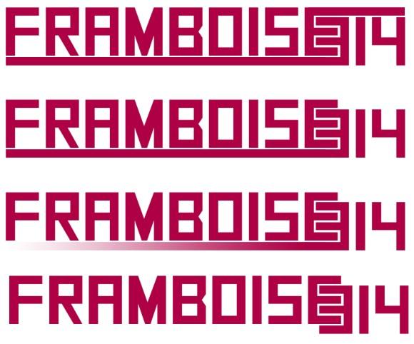 logo_framboise314_05