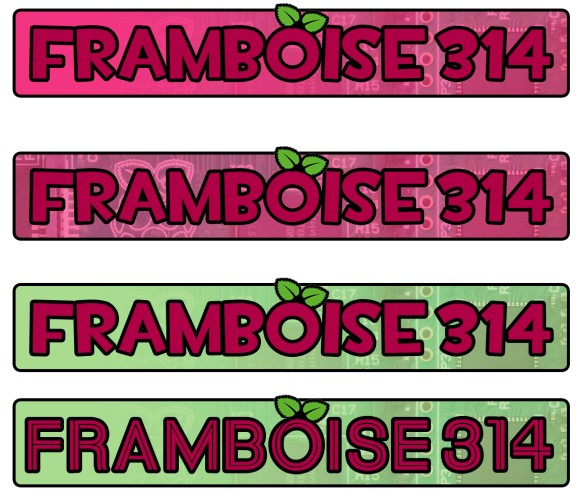 logo_framboise314_06