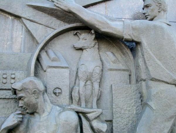 monument1964_laika