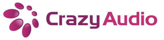 crazy_audio_logo