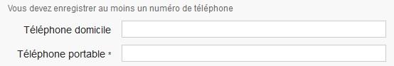 elm125_telephone