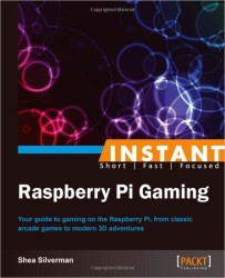 raspberry_pi_gaming_250
