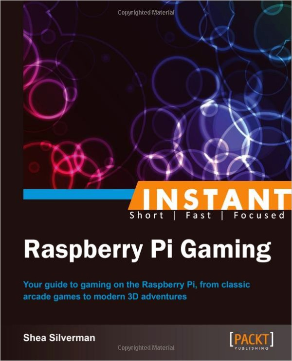 raspberry_pi_gaming_600