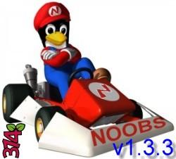 tux_noobs_133