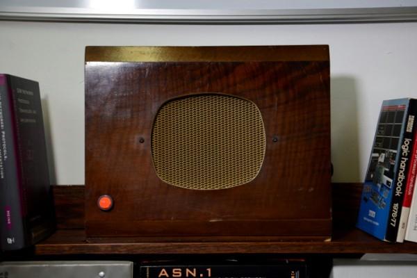 vintage_radio_01