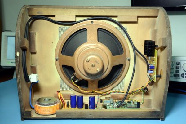 vintage_radio_05