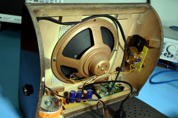 vintage_radio_06
