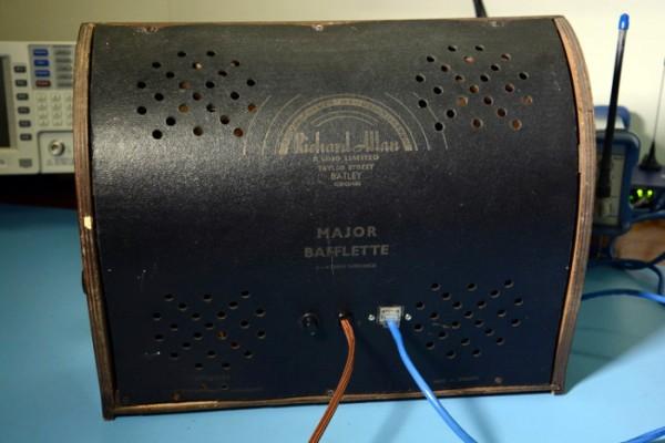 vintage_radio_07