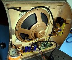 vintage_radio_250
