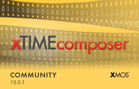 xTime_composer