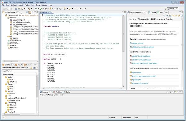 xTime_composer_screenshot