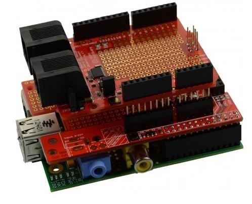 386-895-thickbox