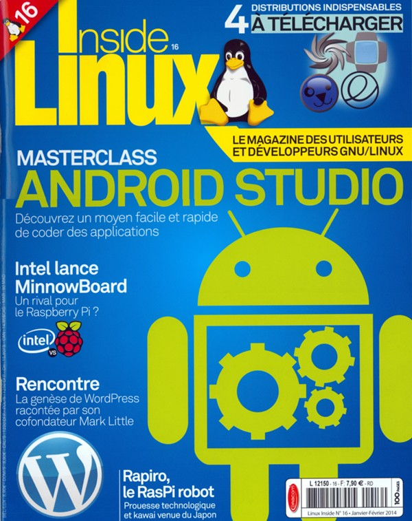 Linux_inside_16_couverture