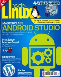Linux_inside_16_couverture_250