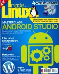 Linux_inside_16_couverture_250
